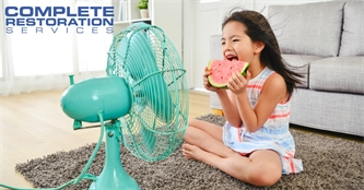 Great Tips to Save Money on Cooling